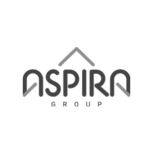 Aspira Group