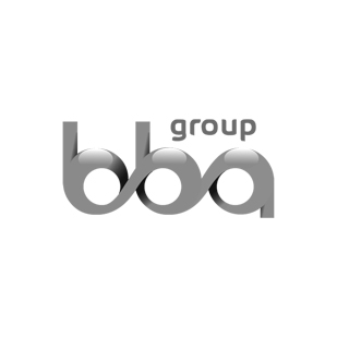 BBA Group