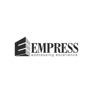 Empress Group