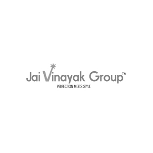 Jai Vinayak Group