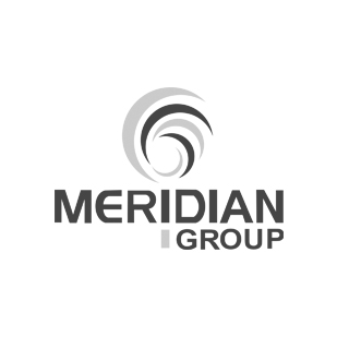 Meridian Group