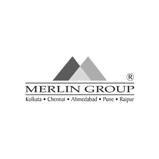 Merlin Group