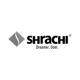Shrachi Group