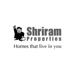 Shriram Properties