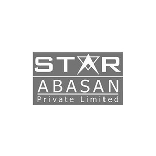 Star Abasan Pvt Ltd