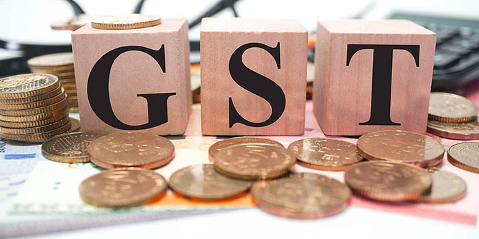 GST reduction and its impact