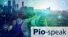 Piospeak 4th to 10th May