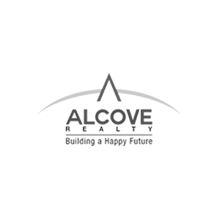 Alcove Group