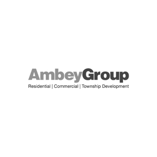 Ambey Group