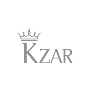 Kzar Developers LLP