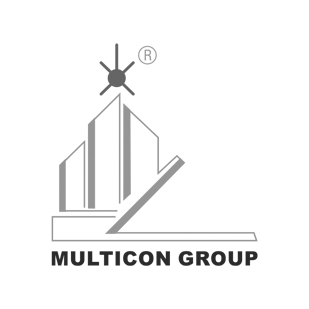 Multicon Group
