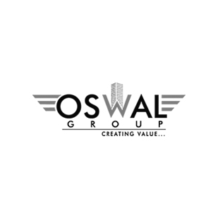 Oswal Group