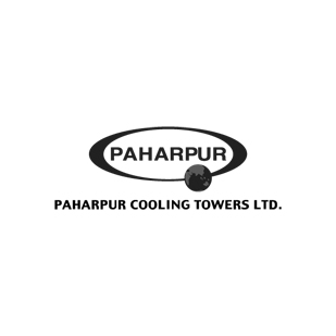 Paharpur Cooling Towers Pvt Ltd
