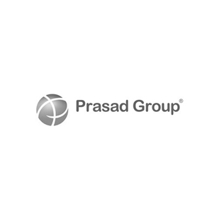 Prasad Group
