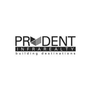Prudent Infrarealty