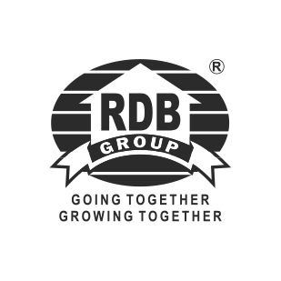 RDB Group