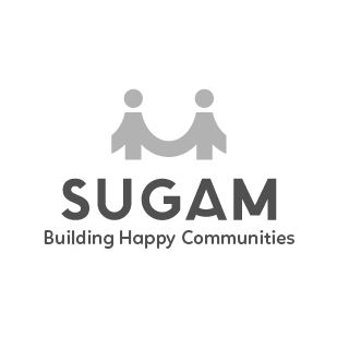 Sugam Realty