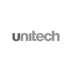 unitech group
