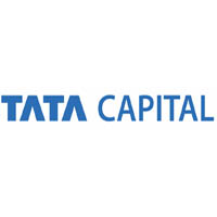 Tata Capital Housing Finance