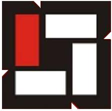 HDFC Ltd