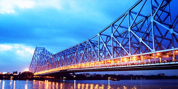 Howrah Offers an Attractive Opportunity for both Investors and Buyers