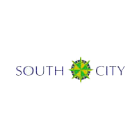 South City projects Logo