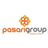 Pasari Group Logo