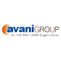 Avani Group Logo