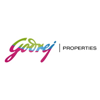 Godrej Properties Pvt Ltd