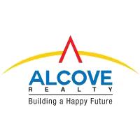 Alcove Realty Logo