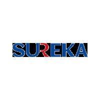Sureka Group Logo