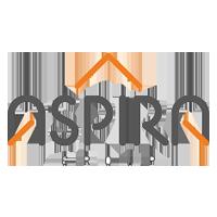 Aspira Group Logo