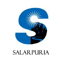 Salarpuria Group Logo