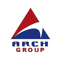 Arch Group Logo