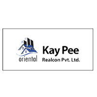 Kaypee Group Logo