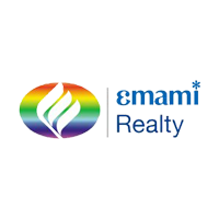 Emami Realty