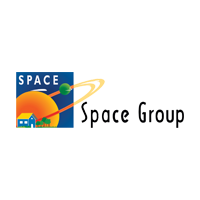 Space Group Logo