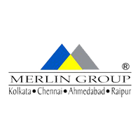 Merlin Group Logo
