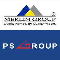 Merlin & PS Group