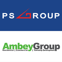 PS & Ambey Group