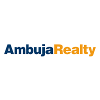 Ambuja Realty Logo