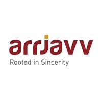 Arrjavv Group Logo