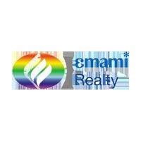 Emami Realty Logo