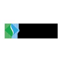 Shrachi Group Logo