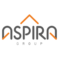 Aspira Group Logo