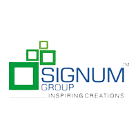 Signum Group Logo