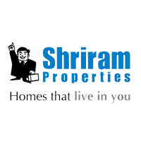 Bengal Shriram Logo