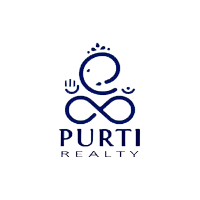 Purti Realty Logo