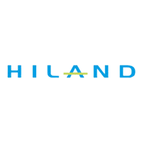 Hiland Group Logo