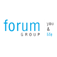 Forum Group Logo
